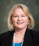 Andrea Kilmer, CPA