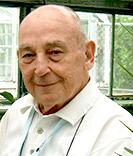 Francis L. Warren, Jr.